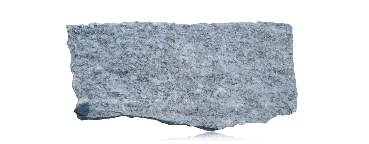 miraflor-listello-bordatura