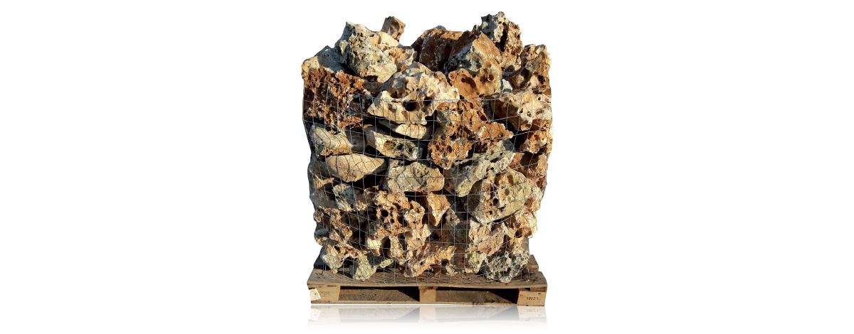 miraflor-roccia-naturale-decorativa-in-cesta